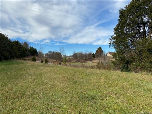 Photo of 120 Falling Creek Drive, Statesville, NC 28625 (MLS # 3574874)