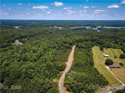 Photo of Lot # 1 Live Oak Lane, Sherrills Ford, NC 28673 (MLS # 3676874)
