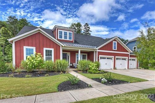 Photo of 12844 Sandpiper Grove Court, Charlotte, NC 28278-0093 (MLS # 3757874)