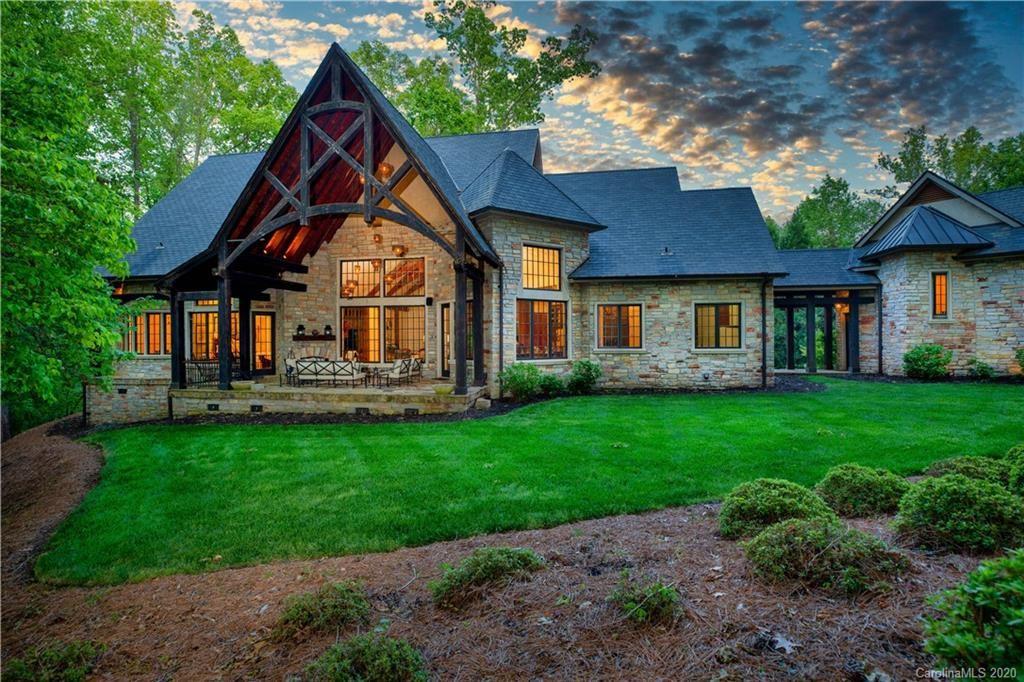 755 Land Fall Drive, Rock Hill, SC 29732 - MLS#: 3625874