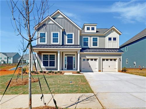 Photo of 1004 Hallmark Way #1533, Waxhaw, NC 28173 (MLS # 3594875)