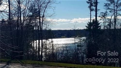 Photo of 0 N Shore Drive, Hickory, NC 28601 (MLS # 3699875)