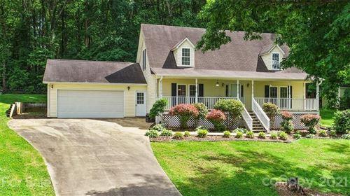 Photo of 805 Edgewater Drive, Belmont, NC 28012-8733 (MLS # 3736875)