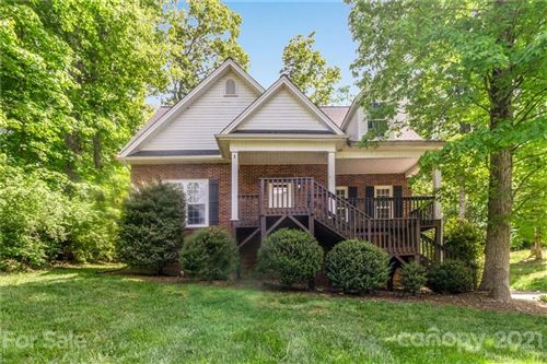 Photo of 7250 Aldwych Lane, Denver, NC 28037-7576 (MLS # 3738875)
