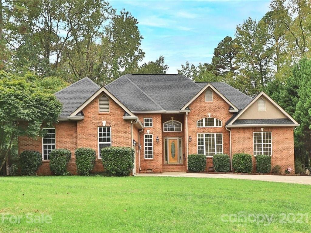10224 Crestwood Drive, Charlotte, NC 28277 - MLS#: 3794875