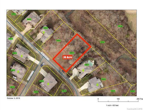 Photo of Lot 39 Oak Haven Lane, Stanley, NC 28164 (MLS # 3557876)