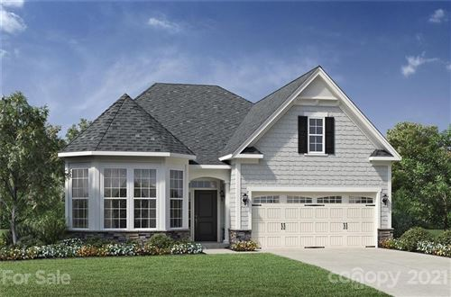 Photo of 14413 Crosswater Lane #317, Charlotte, NC 28278 (MLS # 3770876)