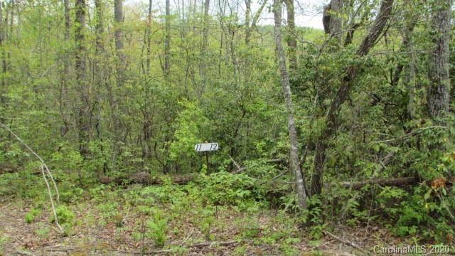 Photo of Lot#13 Walker Ridge Road, Little Switzerland, NC 28749 (MLS # 3693876)
