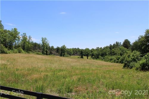 Photo of 000 Moore Road, Tryon, NC 28782 (MLS # 3632877)