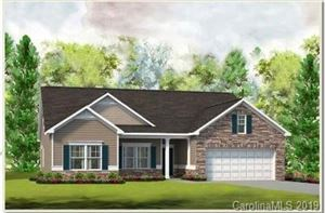 Photo of 125 Sierra Chase Drive #6, Statesville, NC 28677 (MLS # 3517878)