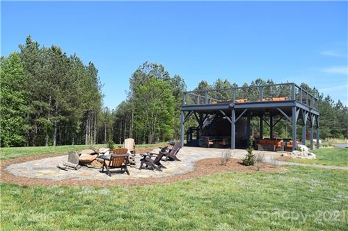 Photo of 161 Edgewater Point NW #239, Valdese, NC 28690 (MLS # 3734878)