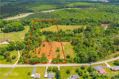 Photo of Lot 10 St James Church Road #10, Denver, NC 28037-8500 (MLS # 3739878)