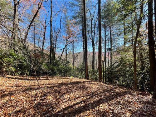 Photo of 128 Twisted Tree Lane #128, Brevard, NC 28712 (MLS # 3469879)
