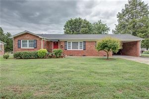Photo of 2609 Spring Valley Terrace, Shelby, NC 28152 (MLS # 3557879)