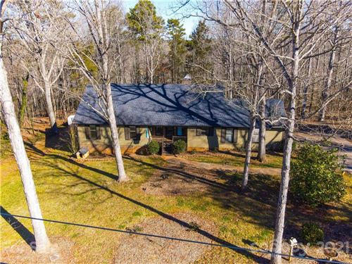 Photo of 13810 Point Lookout Road, Charlotte, NC 28278 (MLS # 3712879)