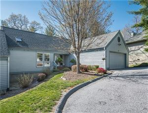 Photo of 126 Forest View Drive, Flat Rock, NC 28731 (MLS # 3530880)