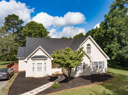 Photo of 1069 Clemmay Trail, Lincolnton, NC 28092-8898 (MLS # 3636880)