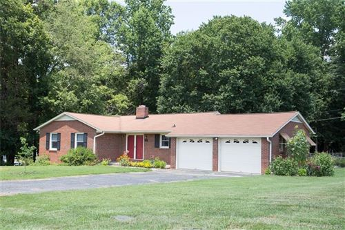 Photo of 134 Shadowbrook Road, Mount Holly, NC 28120-9654 (MLS # 3639880)