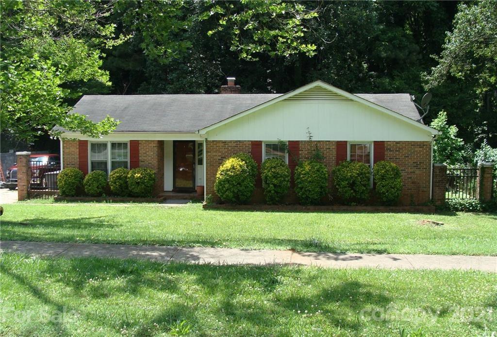 6409 Williams Road, Charlotte, NC 28215 - MLS#: 3749880