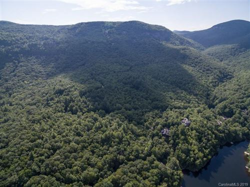Photo of 5 Cardinal Drive W #TRP 5, Lake Toxaway, NC 28747 (MLS # 3510881)