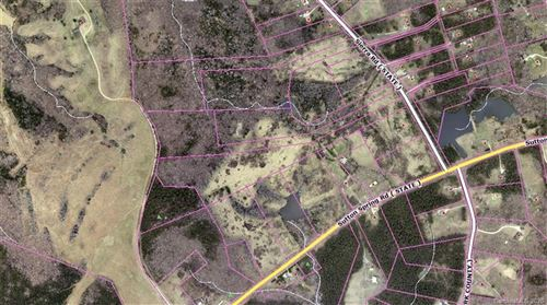 Photo of 00 Sutton Spring Road #117.65 acres, York, SC 29745 (MLS # 3638881)