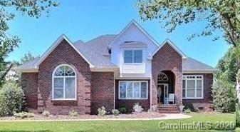 1700 Caddy Court, Matthews, NC 28104-8300 - MLS#: 3624881