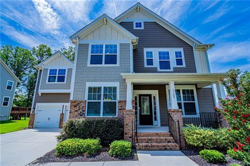 Photo of 1109 Five Forks Road, Waxhaw, NC 28173 (MLS # 3529882)