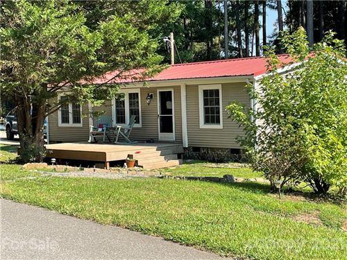Photo of 110 Linda Drive, Cherryville, NC 28021-9315 (MLS # 3778882)