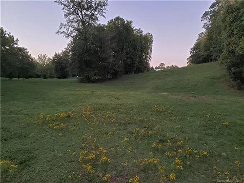 Photo of 3357 Shiloh Church Road, Davidson, NC 28036-7561 (MLS # 3545883)