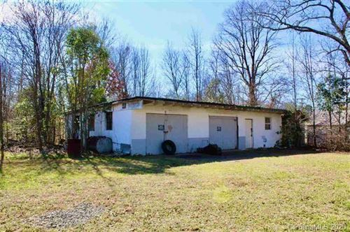 Tiny photo for 357 Oakland Road, Spindale, NC 28160 (MLS # 3640883)