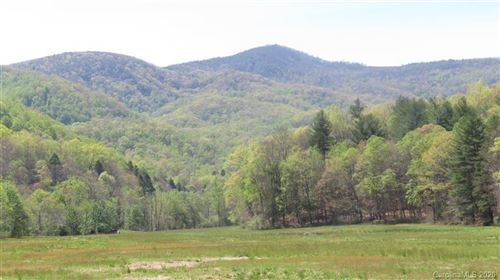 Photo of 2971 Hwy 9 Highway, Black Mountain, NC 28711 (MLS # 3647883)