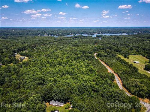 Photo of Lot # 2 Live Oak Lane, Sherrills Ford, NC 28673 (MLS # 3676883)