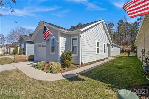 Photo of 170 Flat Rock Drive, Denver, NC 28037-6110 (MLS # 3705883)