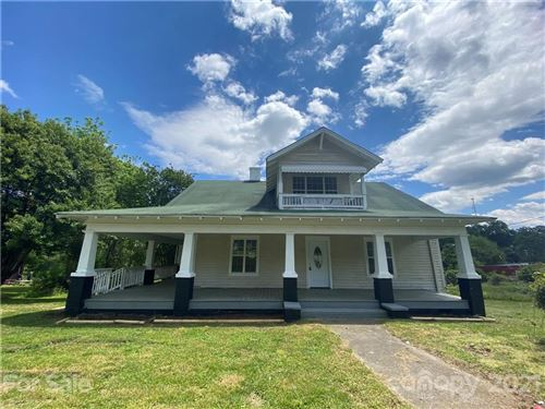 Photo of 516 DR MARTIN LUTHER KING JR Way, Gastonia, NC 28052 (MLS # 3738883)