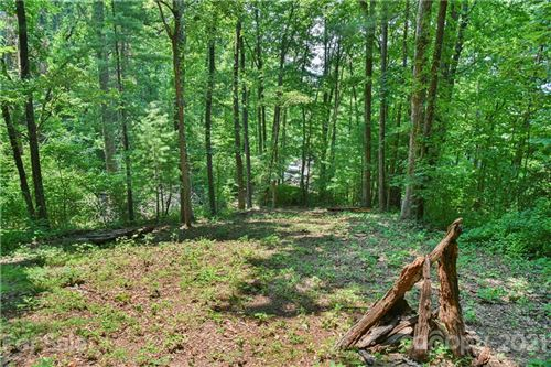 Photo of 99999 Hillcrest Road #7, Asheville, NC 28804 (MLS # 3765883)