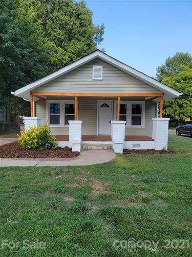 Photo of 311 Martin Street, Shelby, NC 28150-5226 (MLS # 3769883)