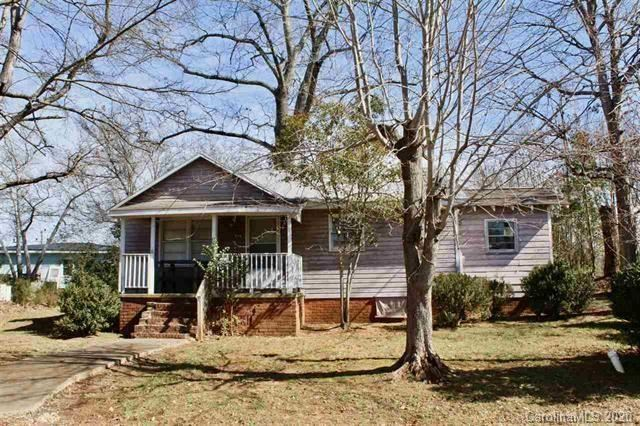 Photo for 357 Oakland Road, Spindale, NC 28160 (MLS # 3640883)