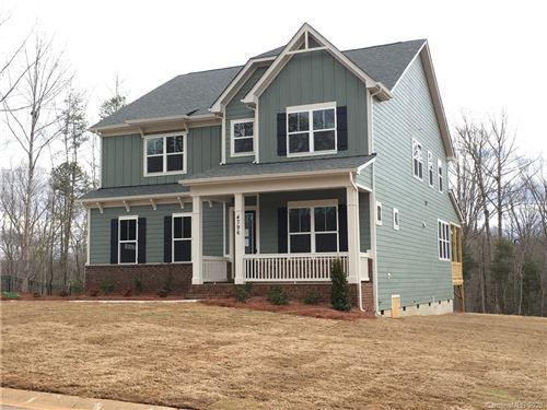 Photo of 4796 Killian Crossing Drive #41, Denver, NC 28037 (MLS # 3538884)