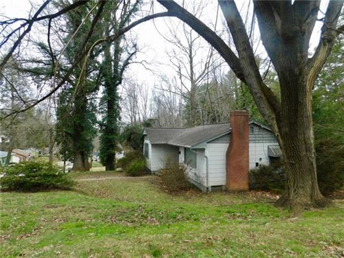 Photo of 1 Melbourne Place, Asheville, NC 28801-1012 (MLS # 3583884)