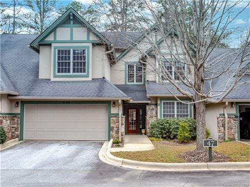 Photo of 47 Ridgetop Circle #202, Brevard, NC 28712-3088 (MLS # 3596884)