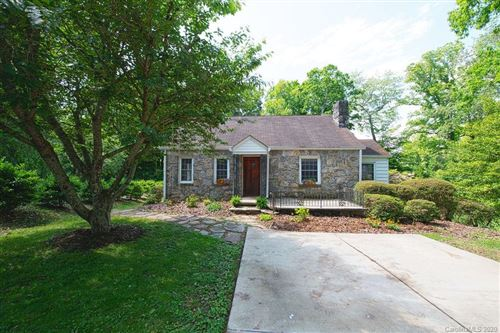 Photo of 103 Raleigh Road, Asheville, NC 28803-1192 (MLS # 3611884)