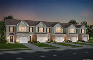 Photo of 941 Wicawa Road #301, Fort Mill, SC 29708 (MLS # 3485885)