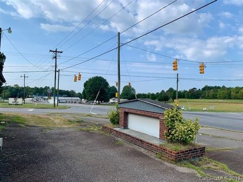Photo of 6071 Nc 16 Highway S, Taylorsville, NC 28681 (MLS # 3551885)