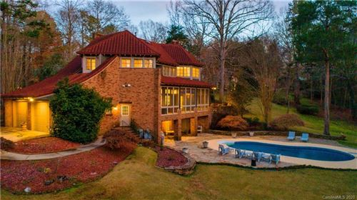 Photo of 2177 Hayes Drive, Rock Hill, SC 29732-1152 (MLS # 3638885)