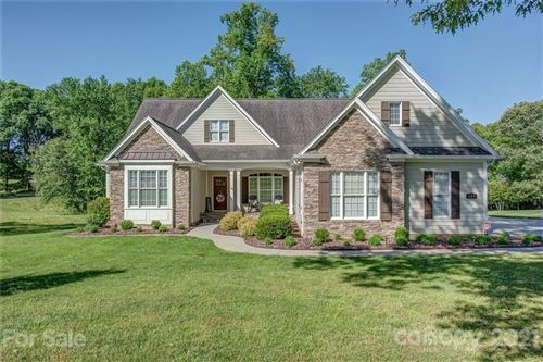 Photo of 103 Kendallwood Drive, Shelby, NC 28152 (MLS # 3739885)