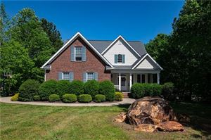 Photo of 1908 Dawnhurst Lane, York, SC 29745 (MLS # 3495886)