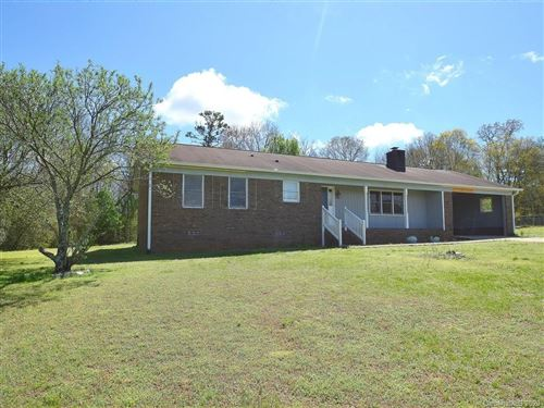 Photo of 1155 River Hill Trail, Lincolnton, NC 28092 (MLS # 3606886)