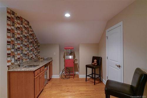 Tiny photo for 221 Lytham Lane, Stanley, NC 28164-7814 (MLS # 3628886)