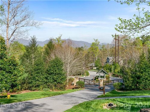 Photo of 715 Wickhams Fancy Drive, Biltmore Lake, NC 28715-8975 (MLS # 3729886)