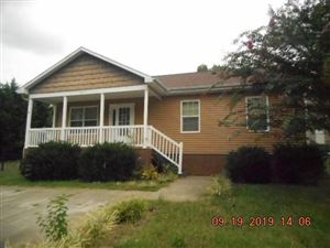Photo of 517 1st Street SW, Hickory, NC 28602 (MLS # 3523887)